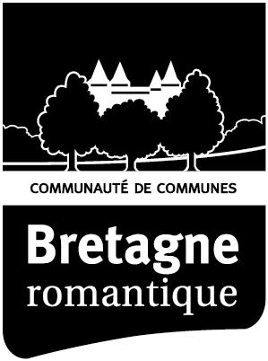 Navettes Estivales Gratuites Bretagne romantique